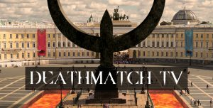 Deathmatch TV